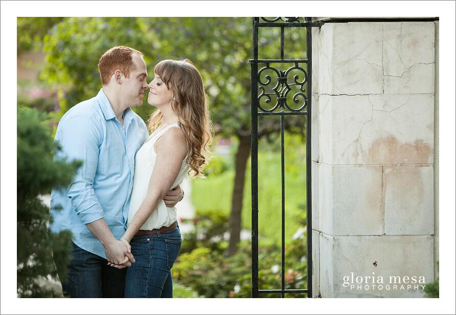 Montecito, wedding, photographer.