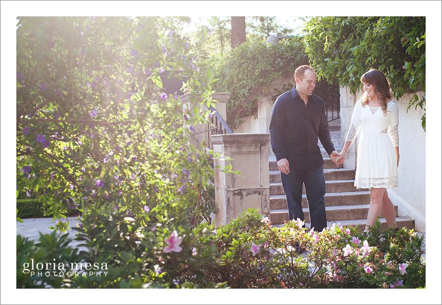 Santa Barbara, Photography, Engagement, sessions,