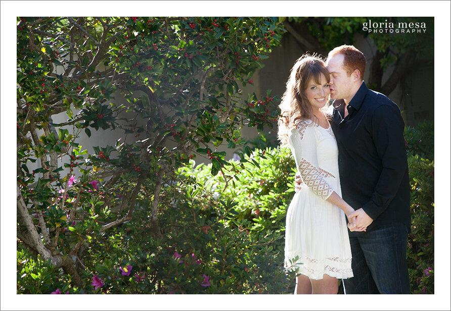 Outdoors, photos,vestment, college, montecito.