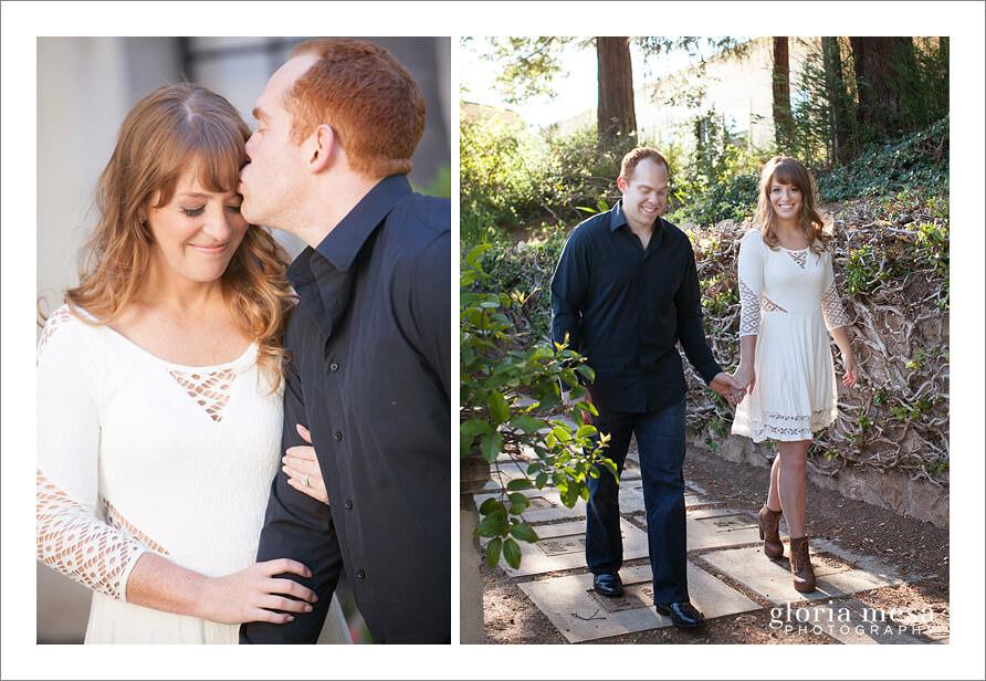 Weddings, Photography, Westmont, College, Montecito.