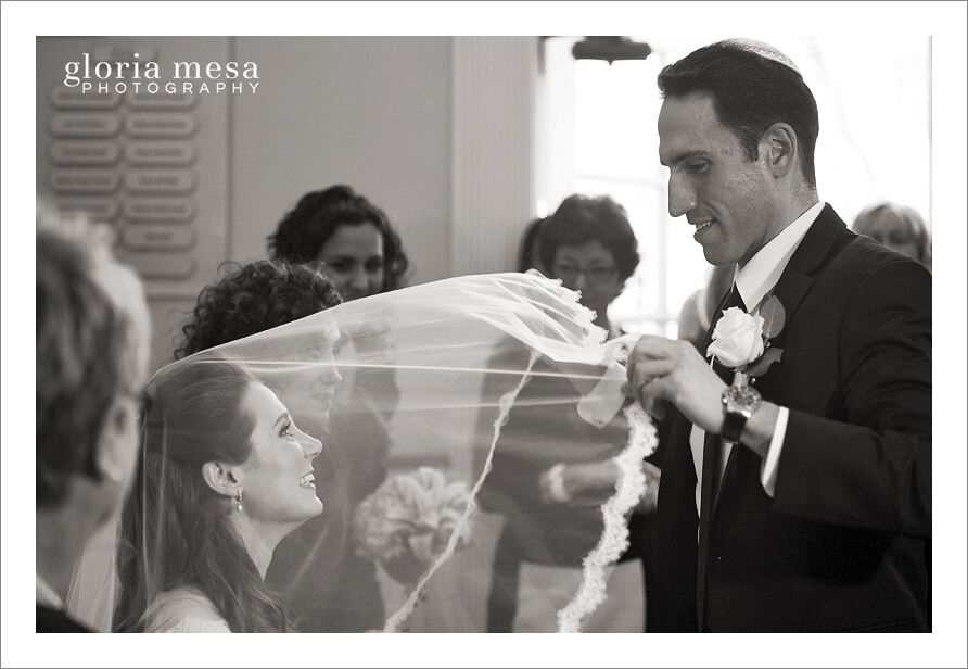 persian jewish wedding los angeles gloria mesa wedding