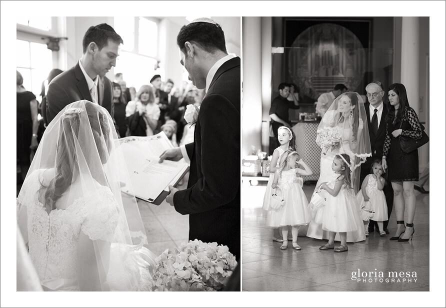 persian jewish wedding los angeles gloria mesa photography