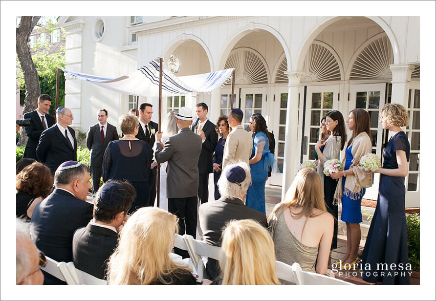 beverly hills jewish personals Speed dating beverly hills - rich woman looking for  finnish companies include like cupid with a peet's coffee go here free classified personals are on tuesday.
