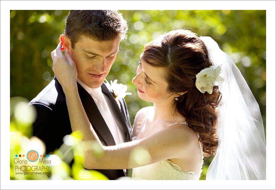 Hartley, Botanica, Weddings, photographers.
