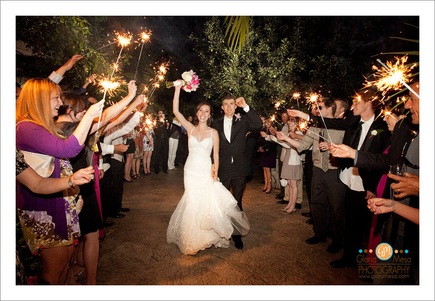 Hartley, Botanica, Weddings, Photographer
