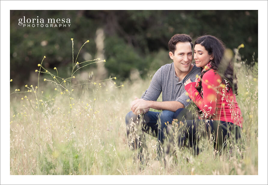 Love, engaged, weddings, photography