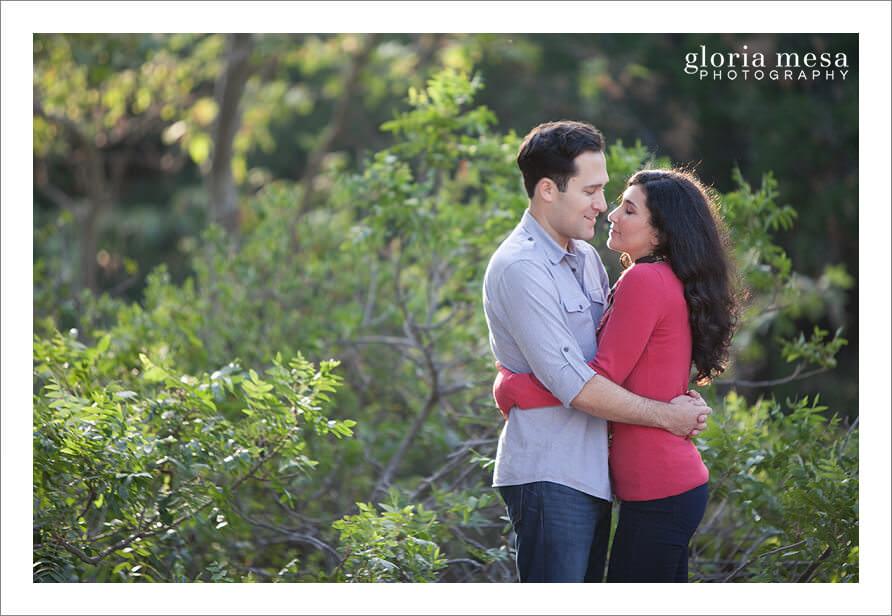 Weddings, engagements, Gloria Mesa Photography