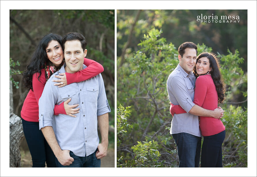 Los Angeles, Weddings, Photos, Photography, Photographer,