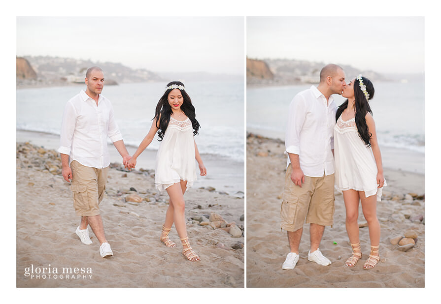 New-York-Los-Angeles-Engagement-session-20