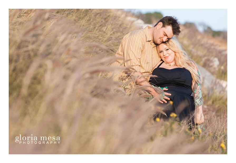 Malibu-Beach-Engagement-Session-Photography-5