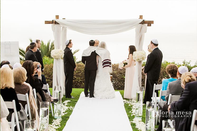 Bel-Air-Bay-Club-weddings-photos-upper-club-10