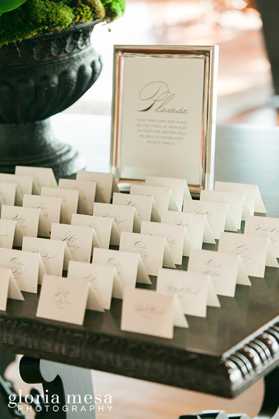 Bel-Air-Bay-Club-weddings-photos-upper-club-12