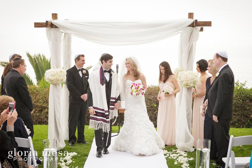 Bel-Air-Bay-Club-weddings-photos-upper-club-18