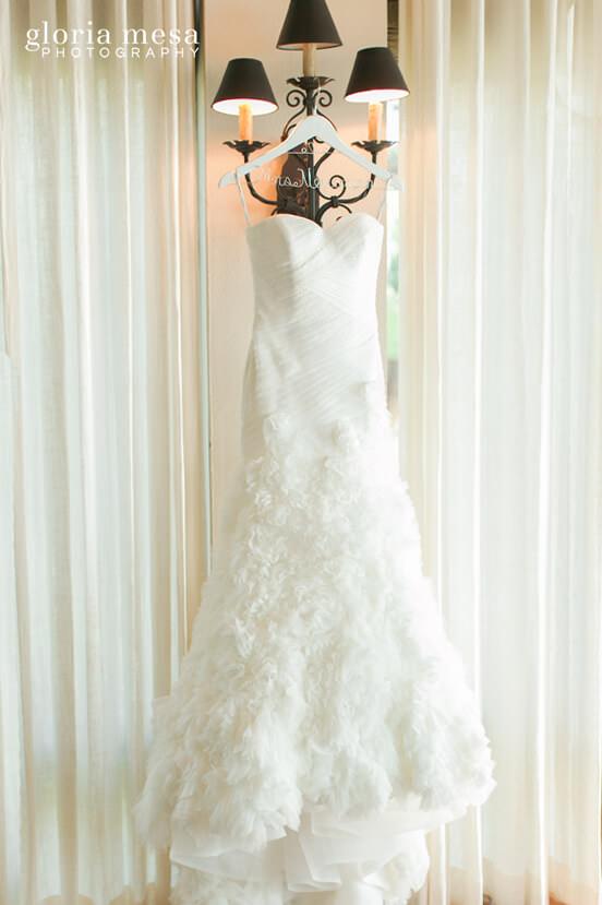 Bel-Air-Bay-Club-weddings-photos-upper-club-2
