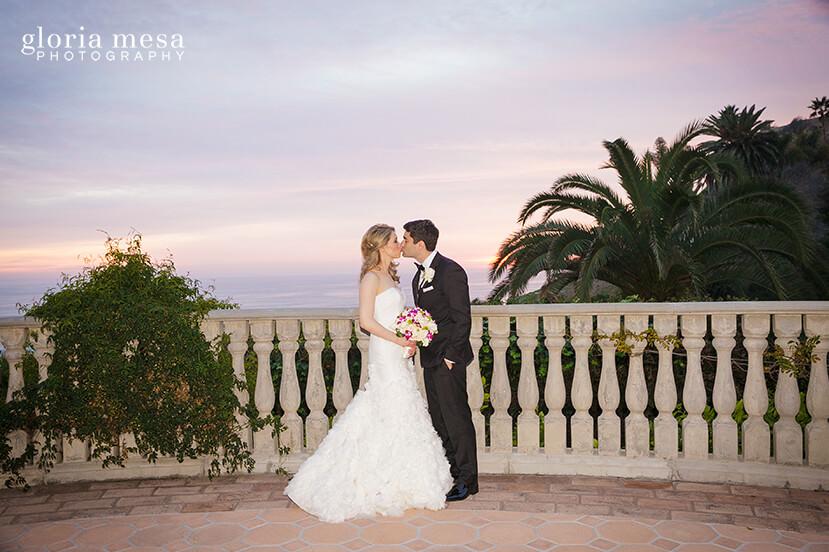 Bel-Air-Bay-Club-weddings-photos-upper-club-20