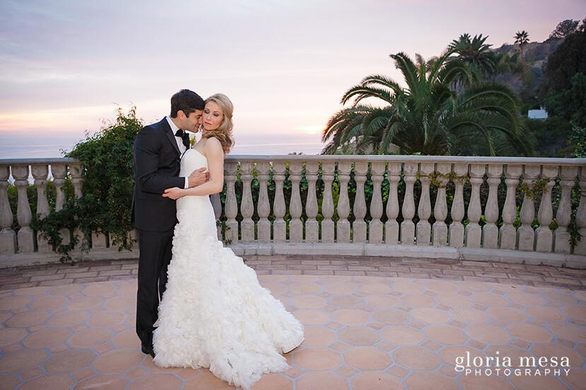 Bel-Air-Bay-Club-weddings-photos-upper-club-21
