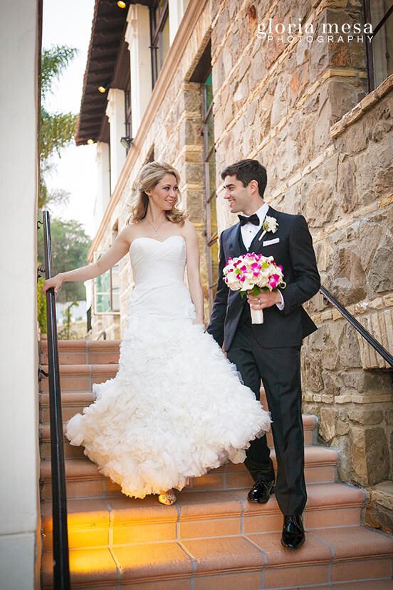 Bel-Air-Bay-Club-weddings-photos-upper-club-22