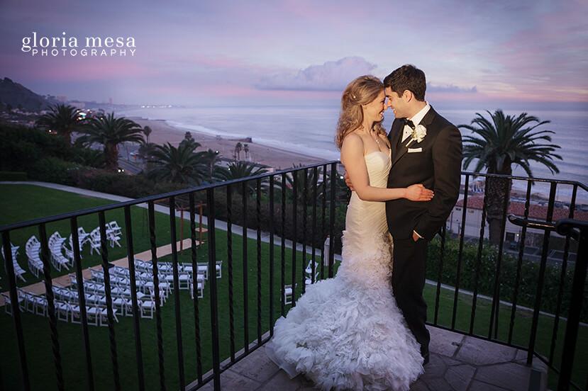 Bel-Air-Bay-Club-weddings-photos-upper-club-23