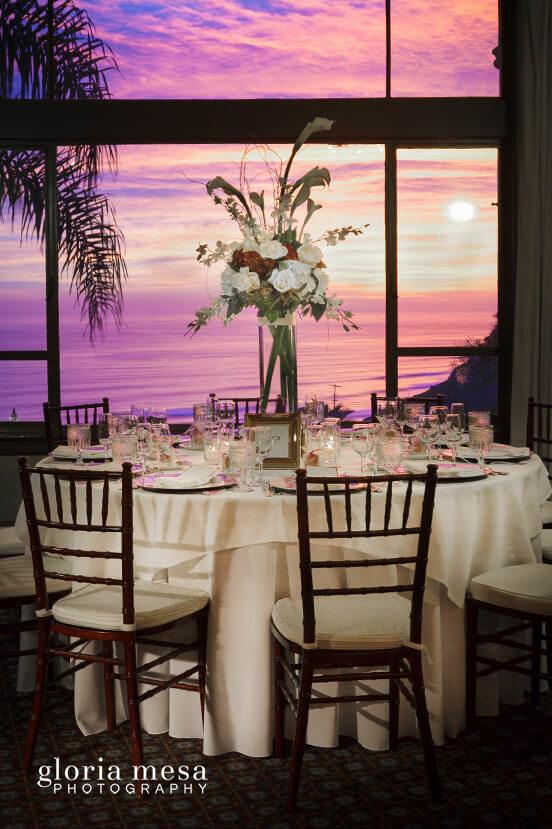 Bel-Air-Bay-Club-weddings-photos-upper-club-24