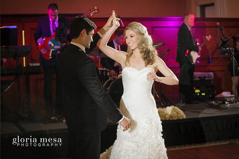 Bel-Air-Bay-Club-weddings-photos-upper-club-27