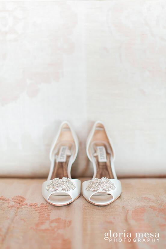 Bel-Air-Bay-Club-weddings-photos-upper-club-4