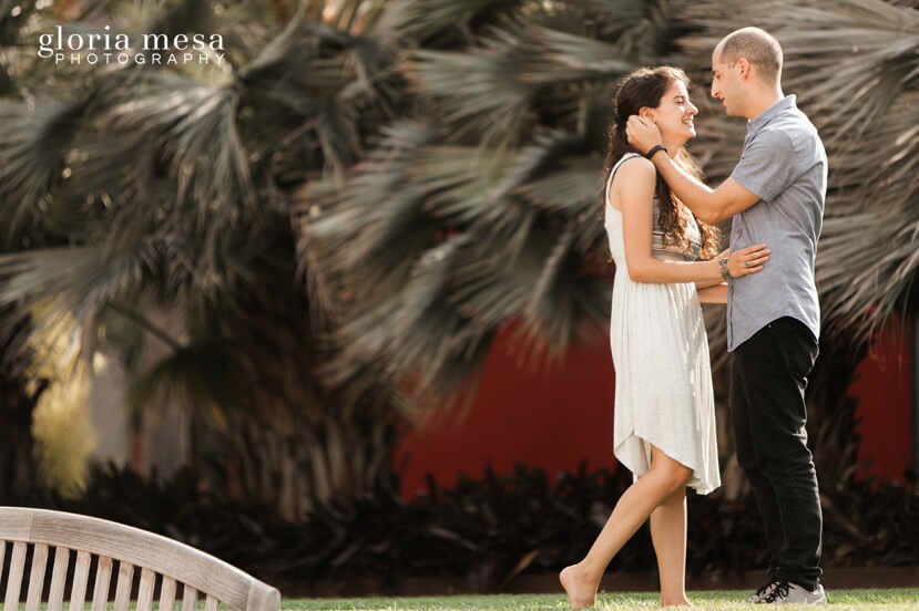 Los-Angeles-Engagment-Photos-LACMA-Museum-1