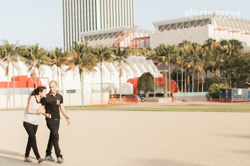Los-Angeles-Engagment-Photos-LACMA-Museum-14