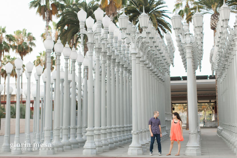 Los-Angeles-Engagment-Photos-LACMA-Museum-18