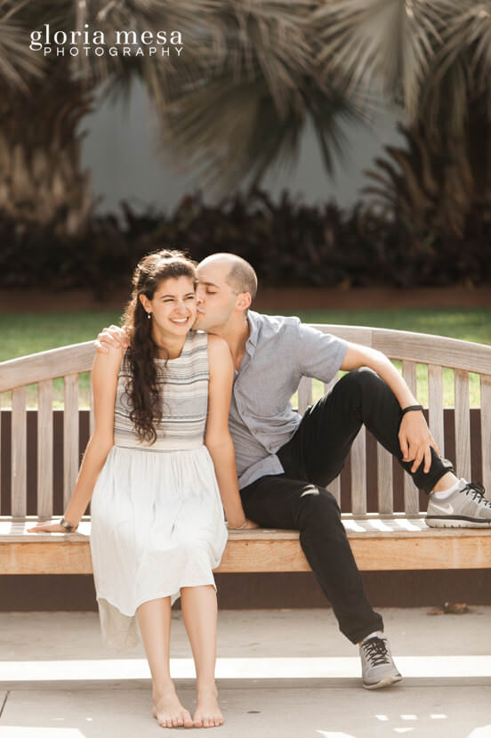 Los-Angeles-Engagment-Photos-LACMA-Museum-5