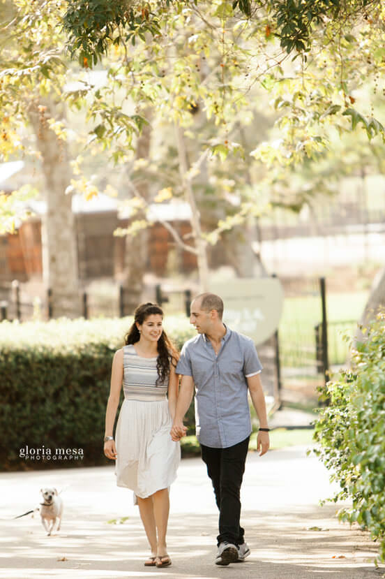 Los-Angeles-Engagment-Photos-LACMA-Museum-6