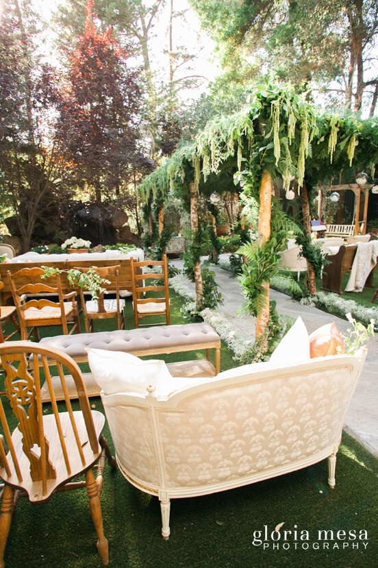 Calamigos-Ranch-weddings-10