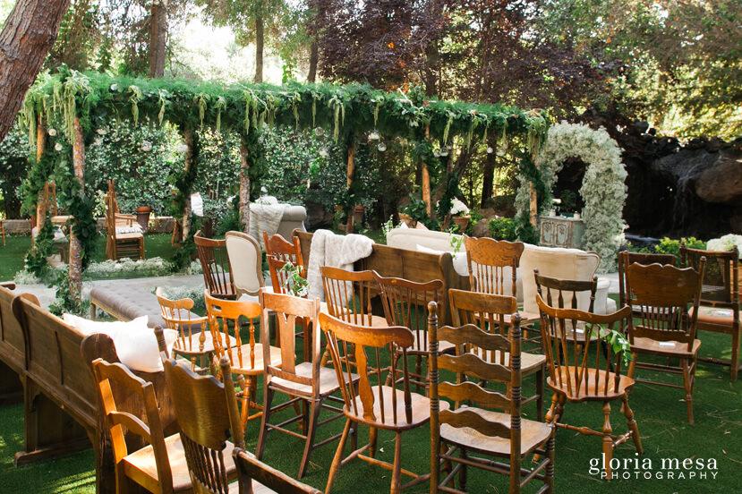 Calamigos-Ranch-weddings-11