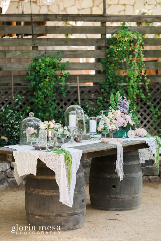 Calamigos-Ranch-weddings-15