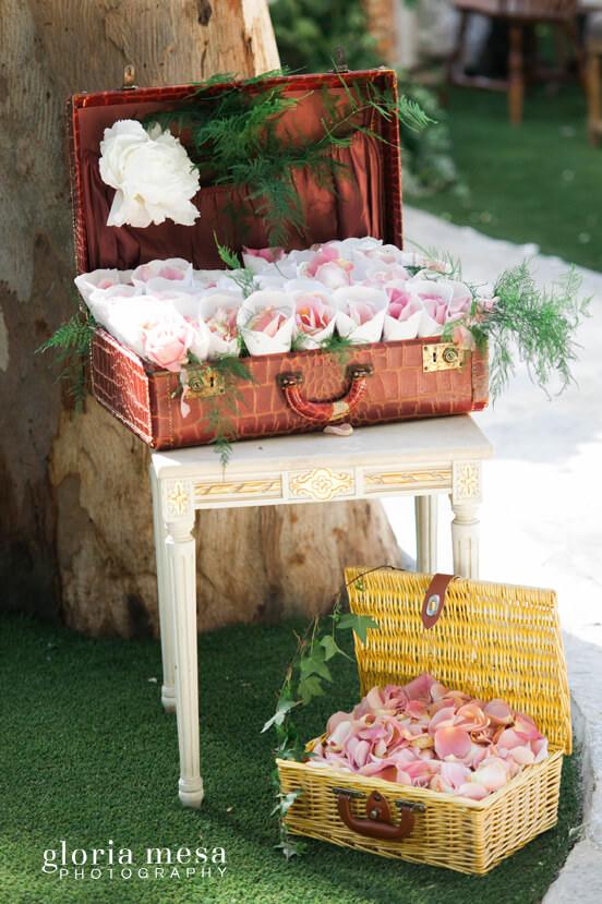 Calamigos-Ranch-weddings-16