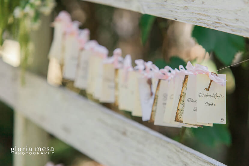 Calamigos-Ranch-weddings-17