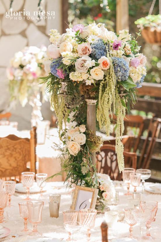 Calamigos-Ranch-weddings-18