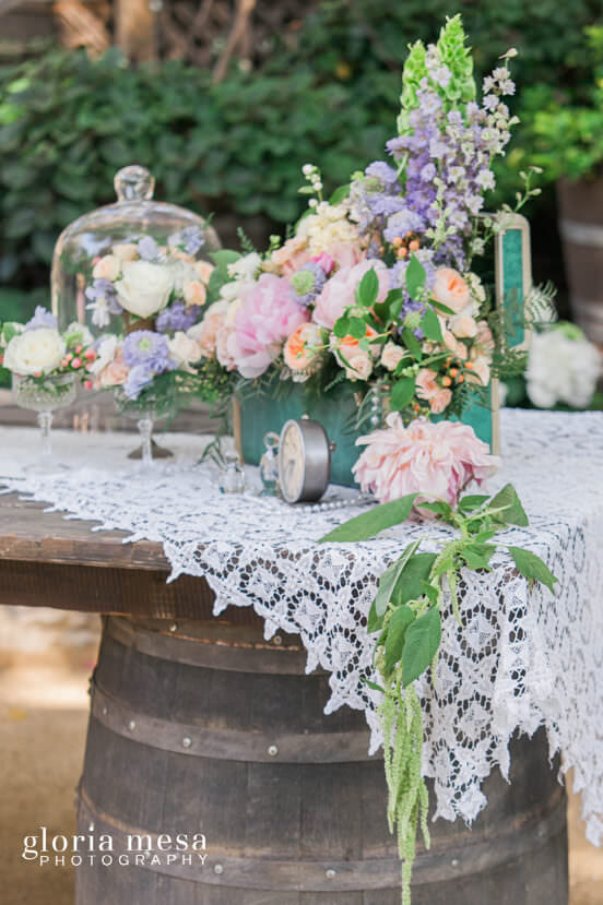Calamigos-Ranch-weddings-19