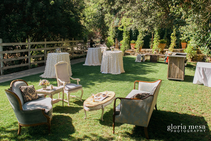 Calamigos-Ranch-weddings-24