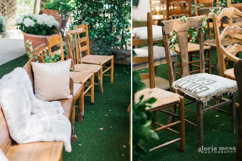Calamigos-Ranch-weddings-29