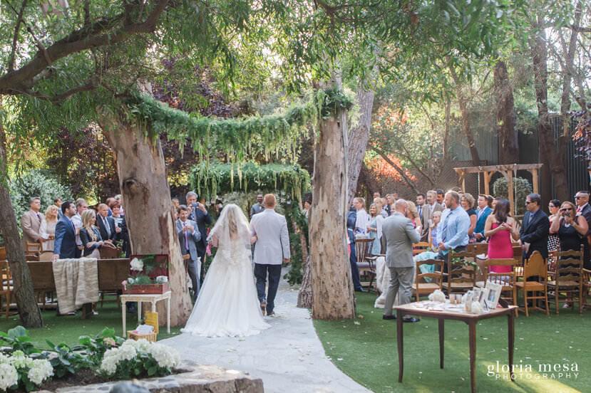 Calamigos-Ranch-weddings-32