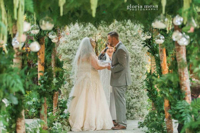 Calamigos-Ranch-weddings-34