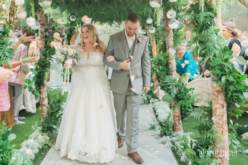 Calamigos-Ranch-weddings-35