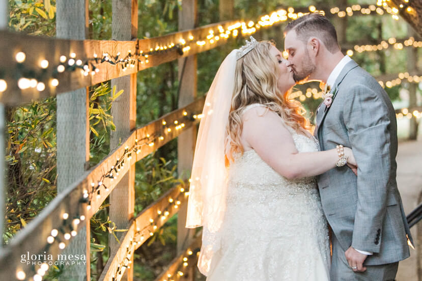 Calamigos-Ranch-weddings-39