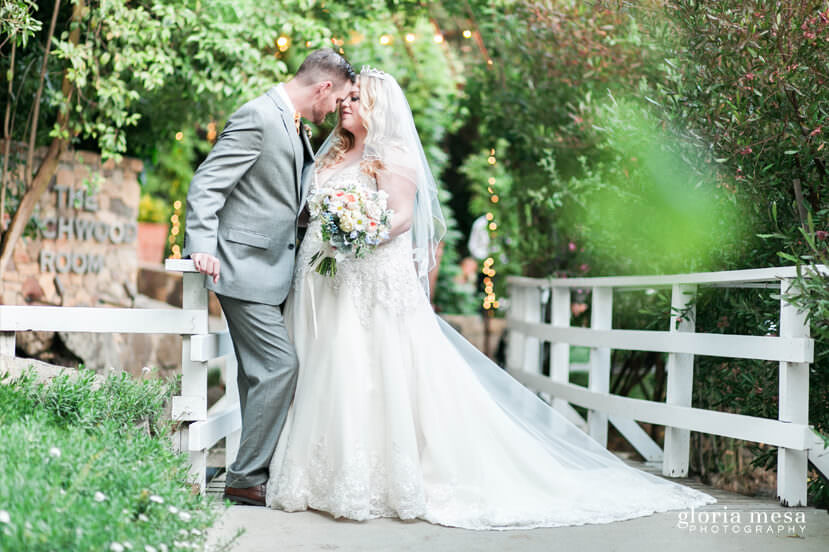 Calamigos-Ranch-weddings-41