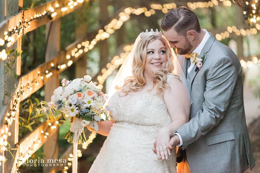 Calamigos-Ranch-weddings-47