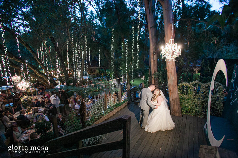 Calamigos-Ranch-weddings-50