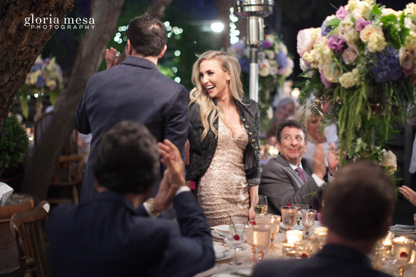 Calamigos-Ranch-weddings-52
