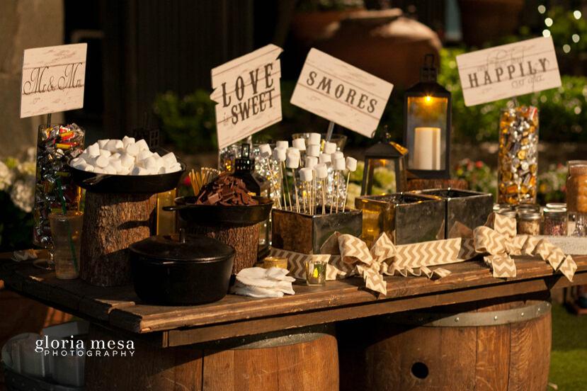 Calamigos-Ranch-weddings-54