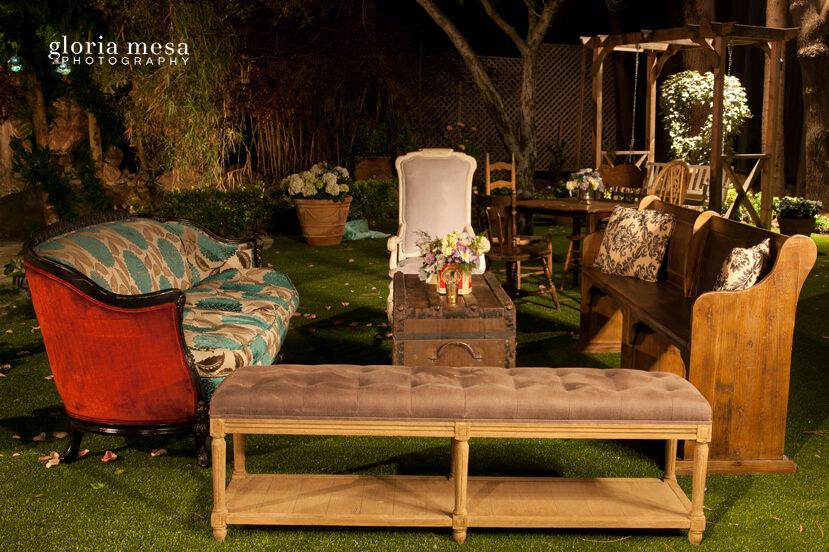 Calamigos-Ranch-weddings-56