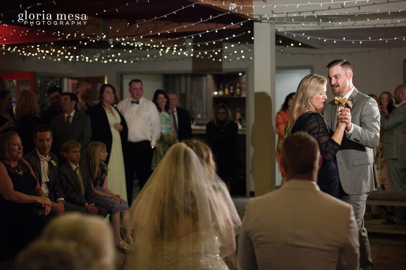 Calamigos-Ranch-weddings-59